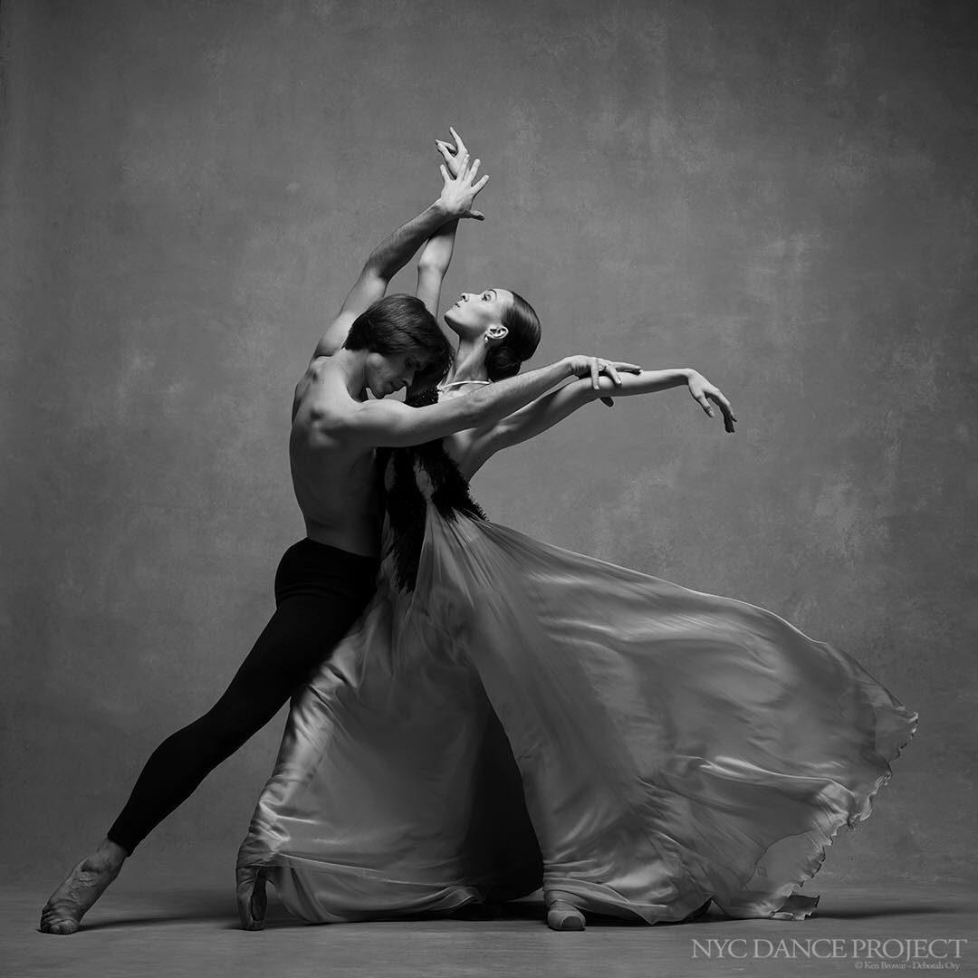 великие мастера танца картинки большие отражение