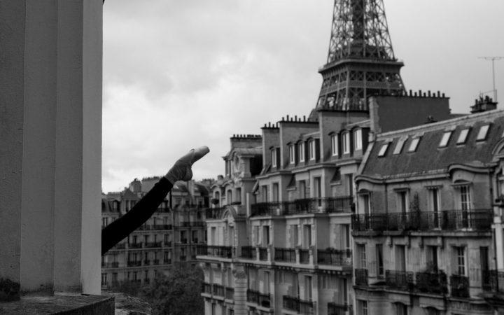 Jolie Lombardo – YAGP