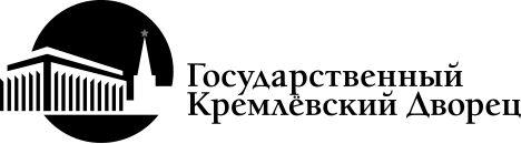 Наталья Осипова в Кремле!
