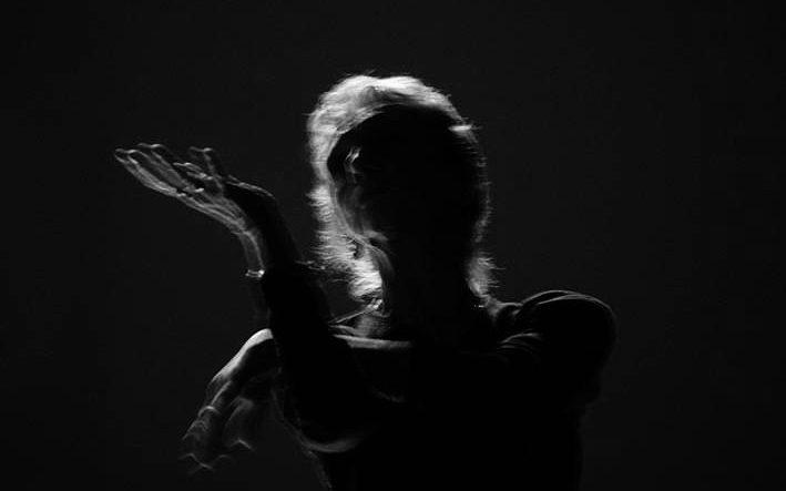 Премьера балета Алексея Кононова «Время Женщины»