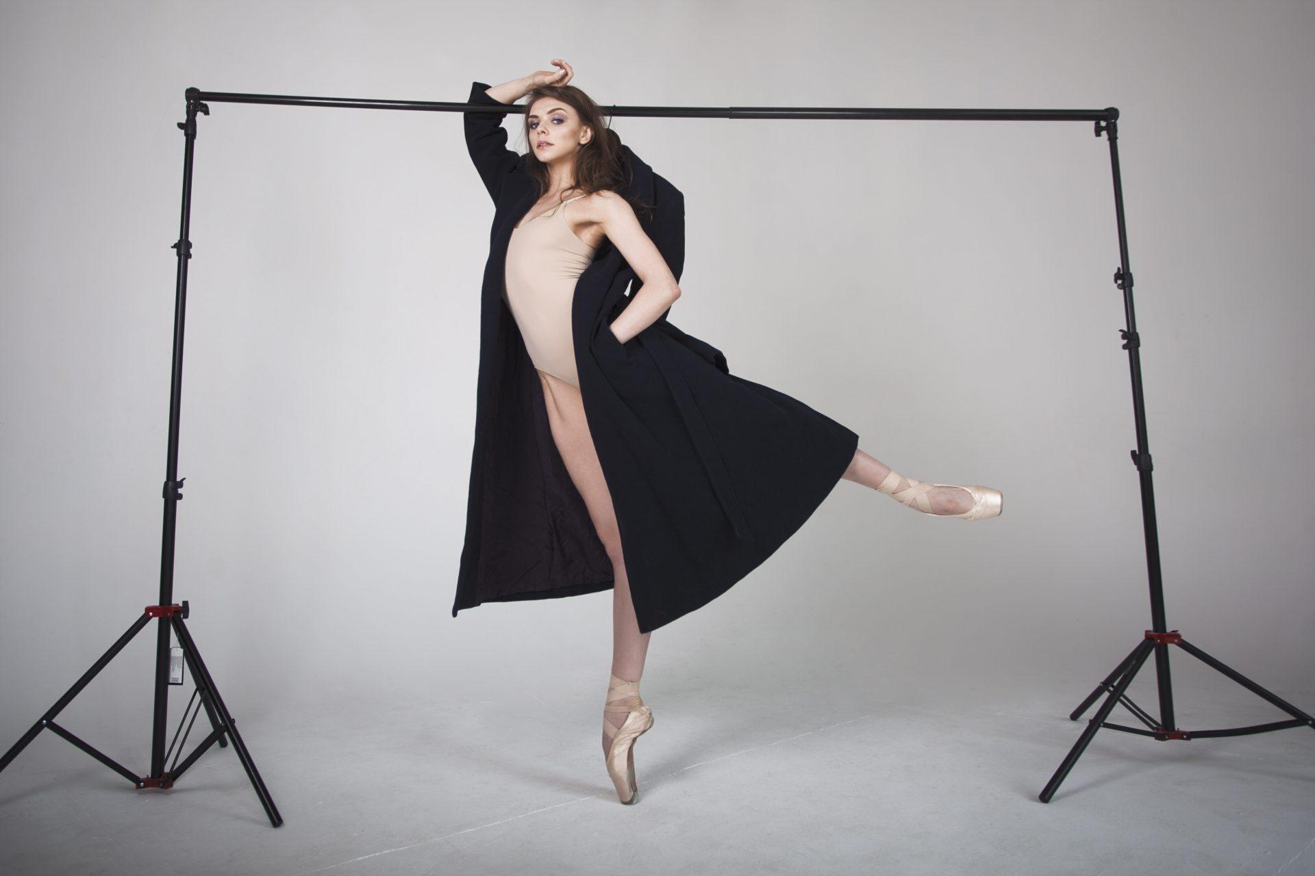 Оксана Бондарева: «Главное – уметь вдохновляться и влюбляться»