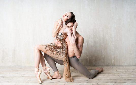 Алена Ковалева и Якопо Тисси – Блиц