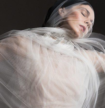 О новом балете Владимира Варнавы и Натальи Осиповой  «Айседора» (с цитатами из состоявшегося public-talk)