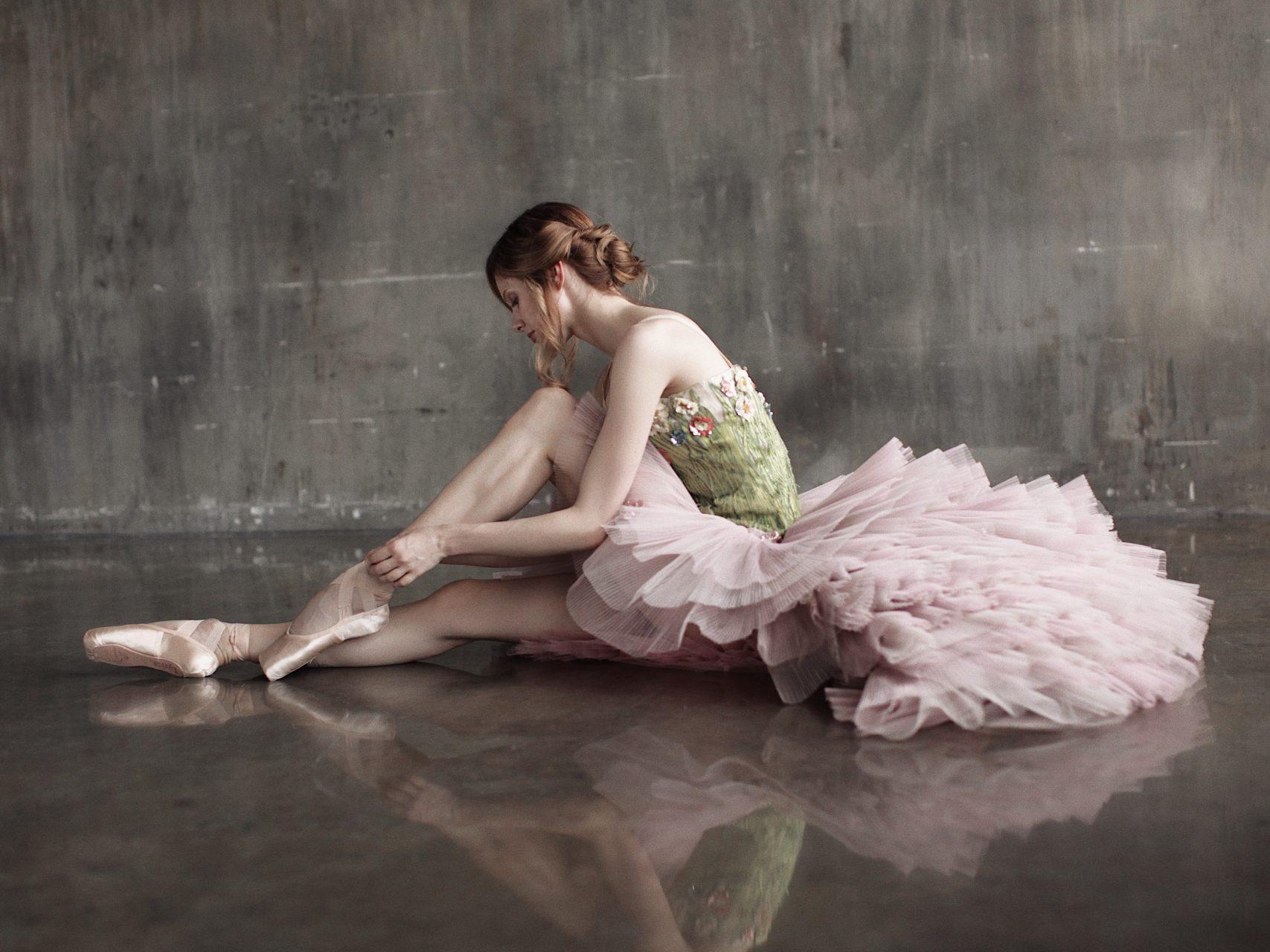 «Золушка» от Nina Ricci