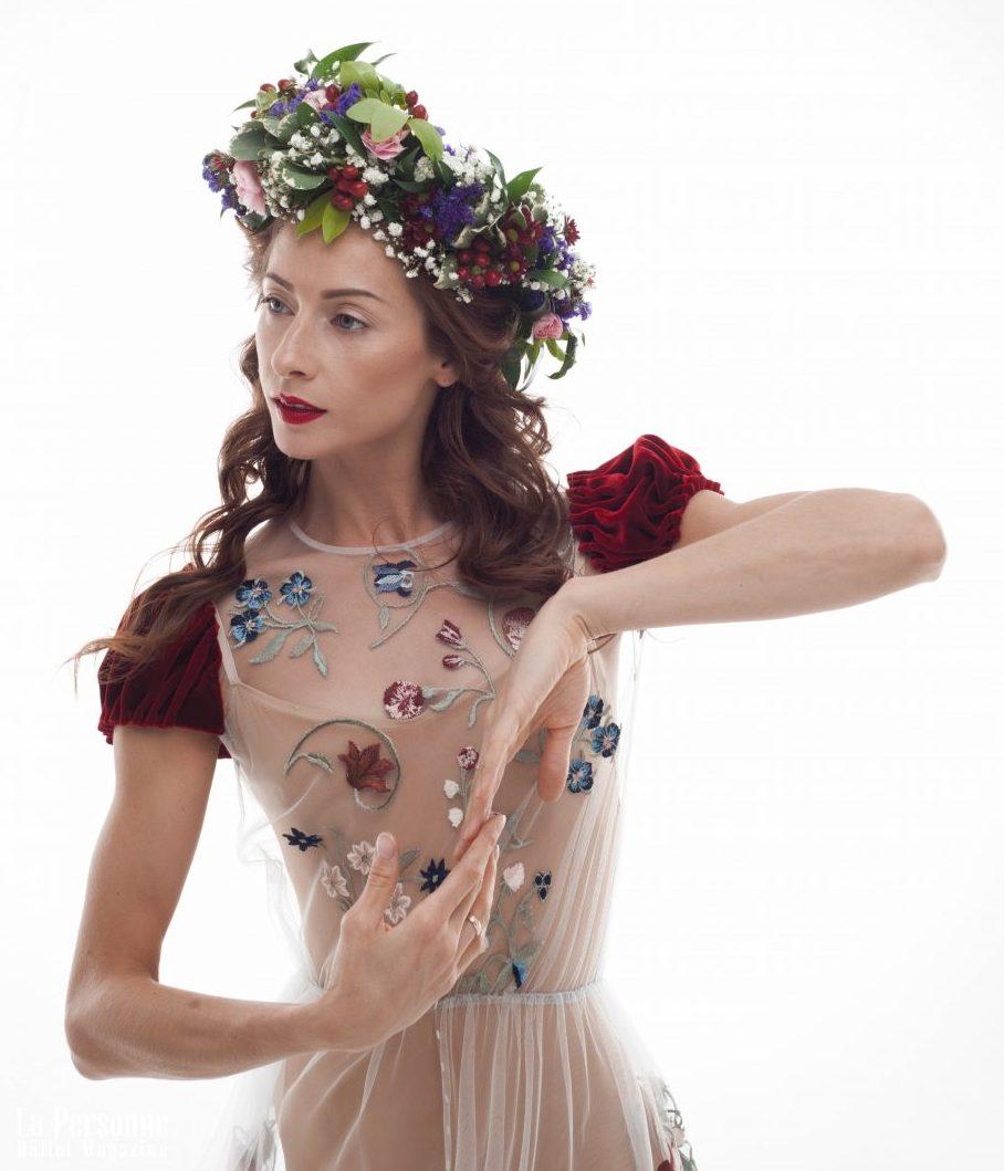 32717fda48e3 Екатерина Кондаурова – La Personne