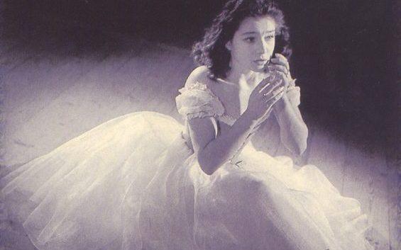 Екатерина Максимова – Воспоминания учениц