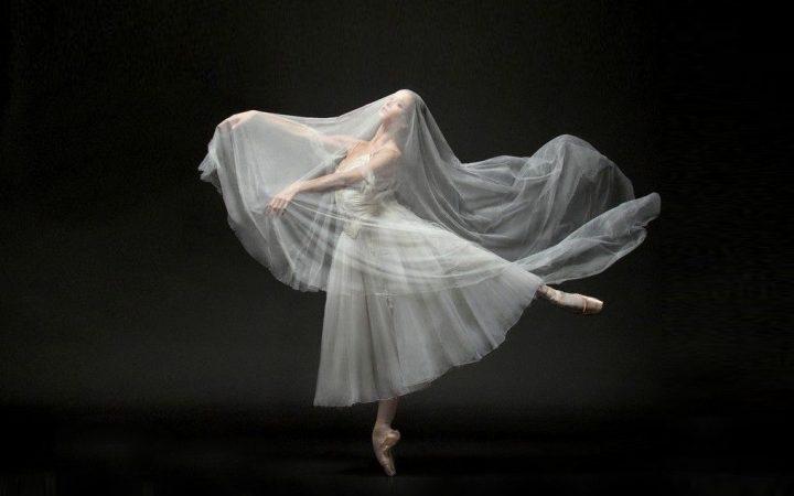 Гид по фестивалю балета «Мариинский»