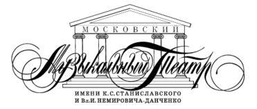 Фильм «СТИХИЙНАЯ» о Ксении Шевцовой